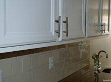 Inspired Wives Paint Oak Kitchen Cabinets