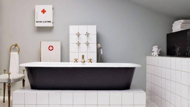 Inspiring Bathrooms Original Interiors