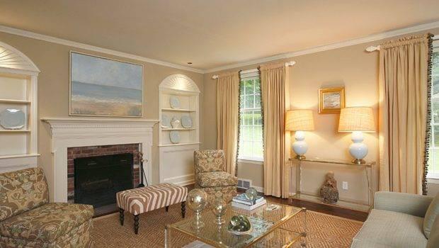 Inspiring Elegant Living Room Ideas Homeideasblog