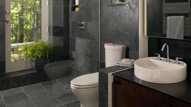 Inspiring Small Bathroom Designs Apartment Geeks