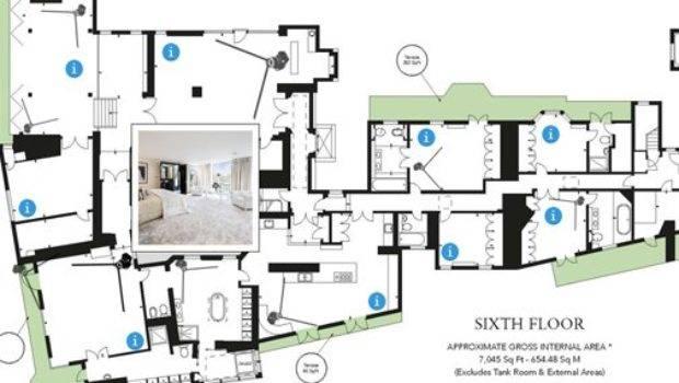 Interactive Floor Plan Creator Homes Plans