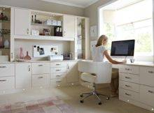 Interesting Home Office Ideas Caprice