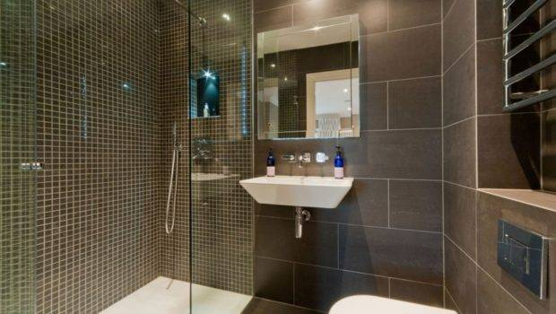 Interesting Ideas Should Try Designing Shower Room