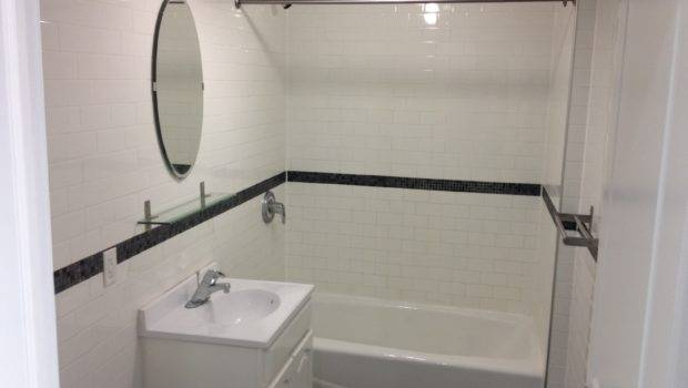 Interesting Ideas Vintage Style Bathroom Floor Tile