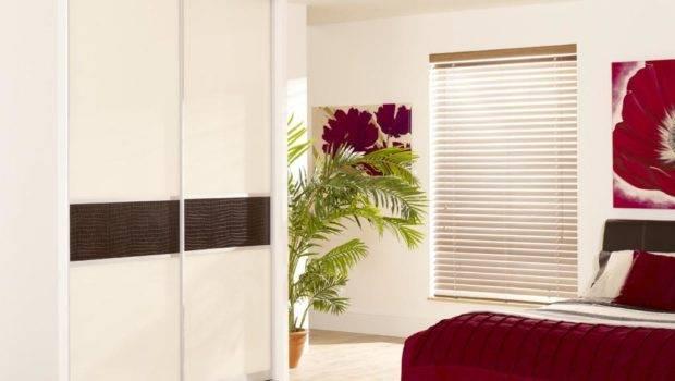 Interior Appealing Living Room Decoration Design