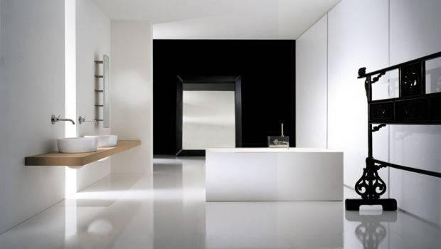 Interior Bathroom Ideas Cool Modern