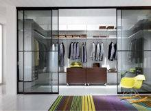 Interior Best Closet Design Ideas Today Wonderful