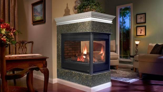 Interior Cool Fireplace Mantel Kits Decor Your Modern