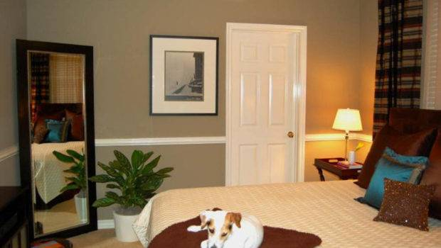Interior Decorating Ideas Small Bedroom