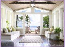 Interior Decorating Rules Homedesigns
