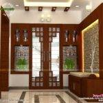 Interior Decors Designers Kerala Home Design