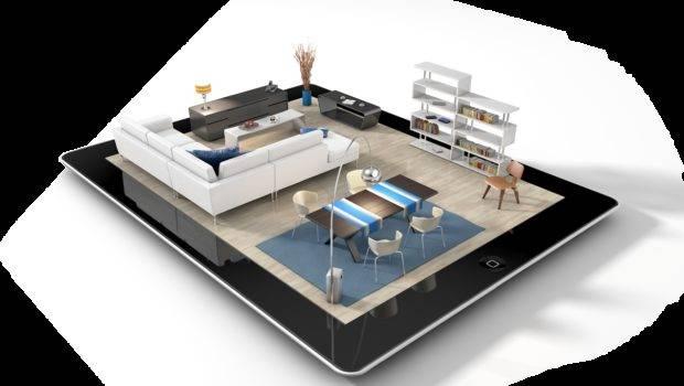 Interior Design Apps Must Have Decorating