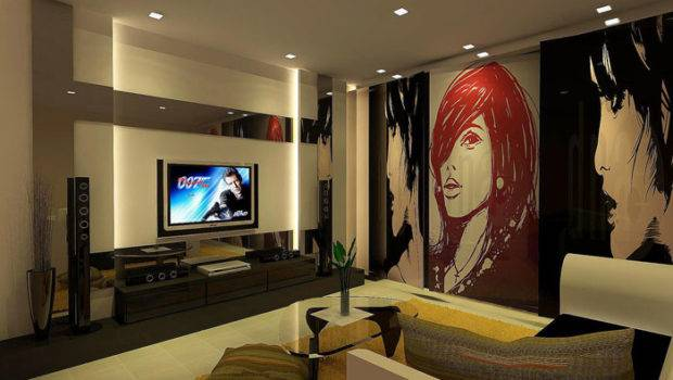 Interior Design Articles Archives Homestyle