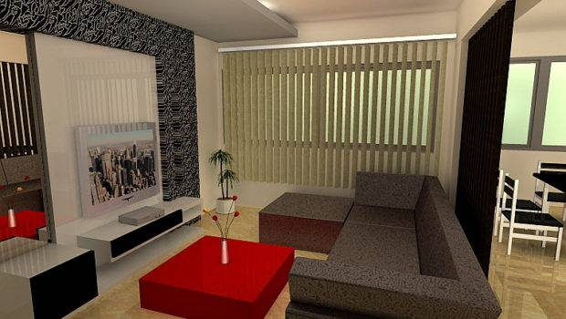 Interior Design Articles Home Ideas
