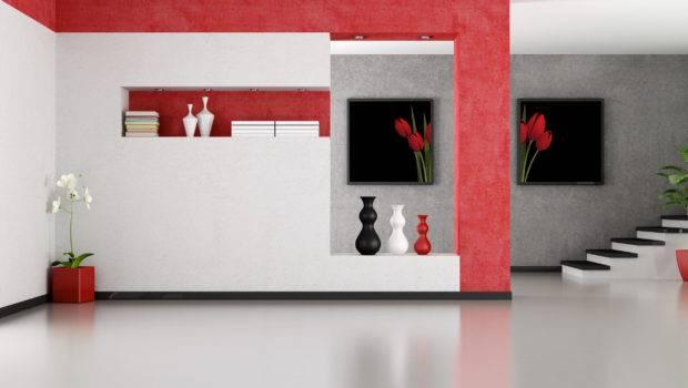 Interior Design Articles
