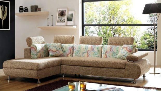 Interior Design Bedrooms Window Sofa House