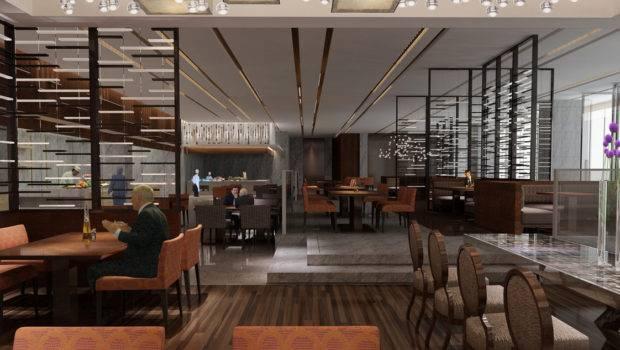 Interior Design Business Joy Studio Best