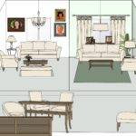 Interior Design Business Plan Home