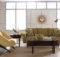 Interior Design Christine Ringenbach Your Henderson