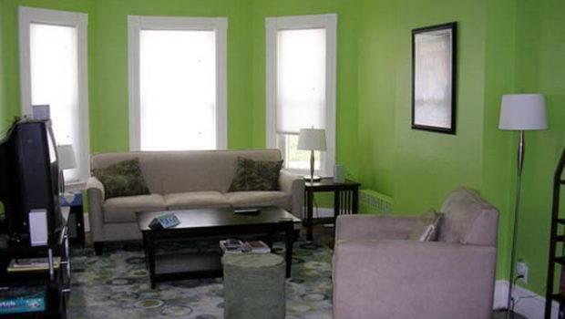 Interior Design Color Home