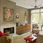 Interior Design Decoration Hottest Townhouse