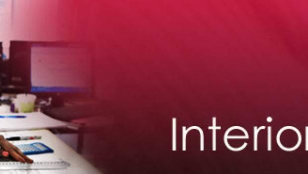 Interior Design Degree Requirements Smalltowndjs