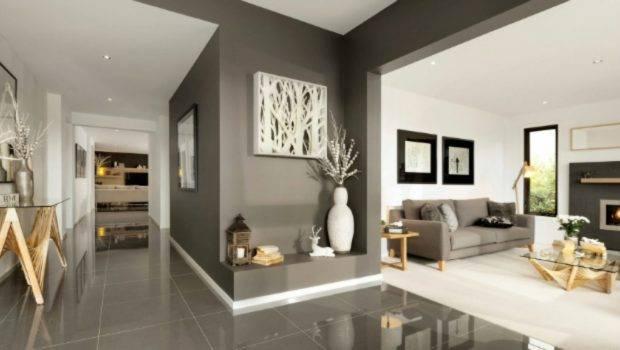 Interior Design Homes Good Special Ideas Round House