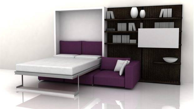 Interior Design Ideas Bedroom Furniture Designs Small Spaces