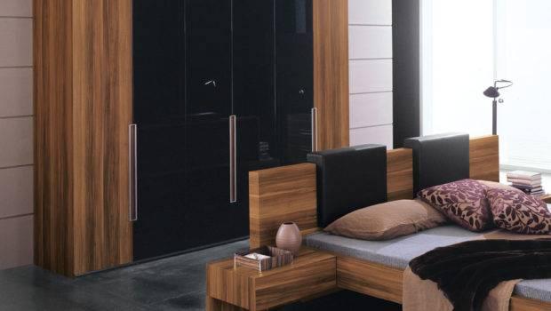 Interior Design Ideas Bedroom Wardrobe