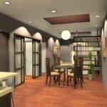 Interior Design Ideas Designs Home Searching