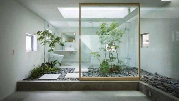 Interior Design Inspirations Articles