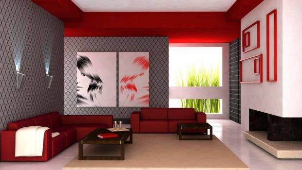 Interior Design Living Room Colors Ideas Own Creation Maximum