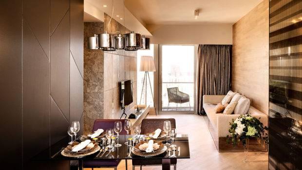 Interior Design Luxury Condos Joy Studio