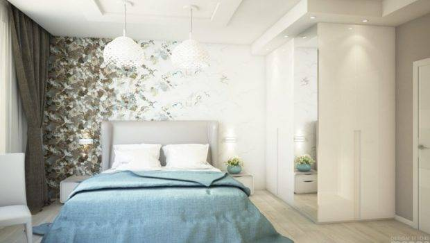 Interior Design Minimalist Bedroom Luxury Primaironline