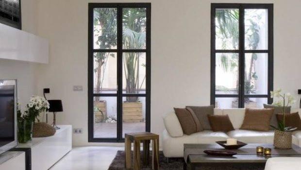 Interior Design Photos Small Flats Mumbai