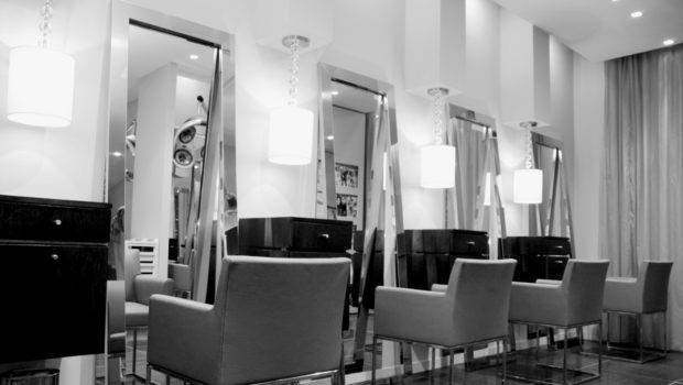 Interior Design Professional Bordeaux Paris
