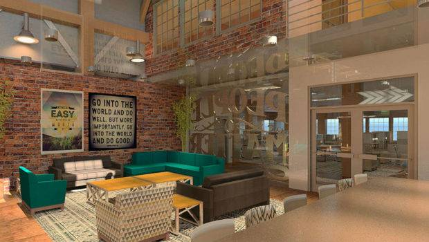 Interior Design School Requirements Home Ideas