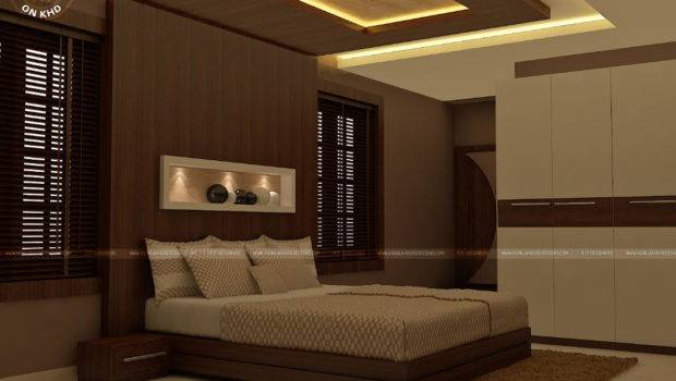 Interior Design Small House Bedroom