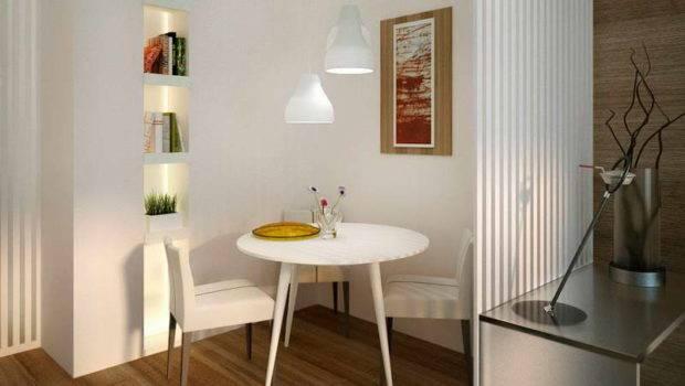 Interior Design Small Spaces Columbus Home Improvement