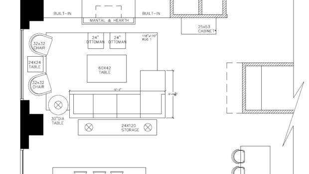 Interior Design Space Planning Goode Touch Blog