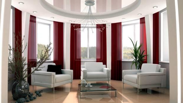 Interior Design Style Elegant Classic White Ideas