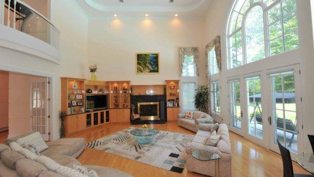 Interior Design Styles Mediterranean Style Culthomes