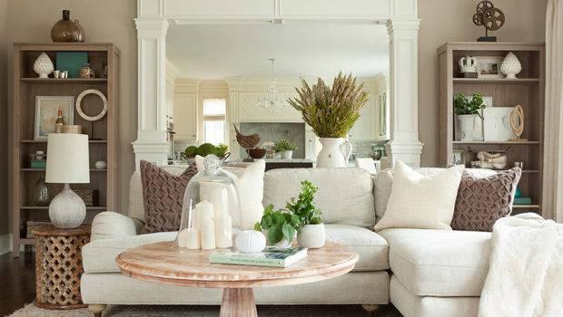 Interior Design Styles Popular Types Explained Residence