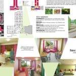 Interior Design Undergraduate Programs Decoratingspecial