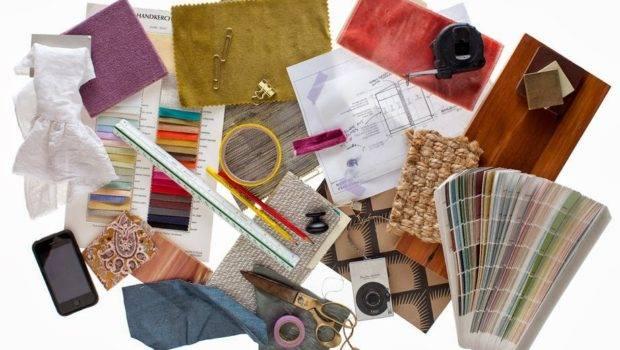 Interior Designer Need Right Design Tools