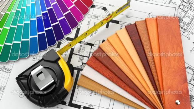 Interior Designer Tools Design