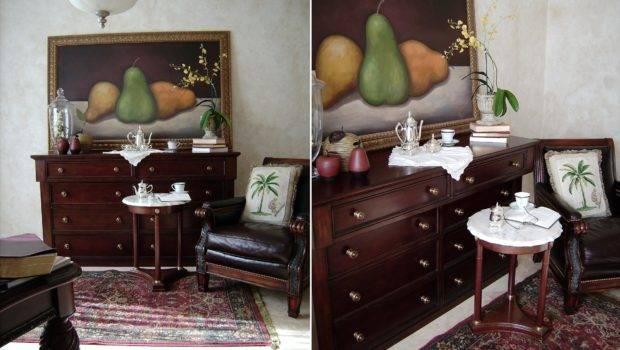 Interior Designers Home Decorators Fort Lauderdale Florida