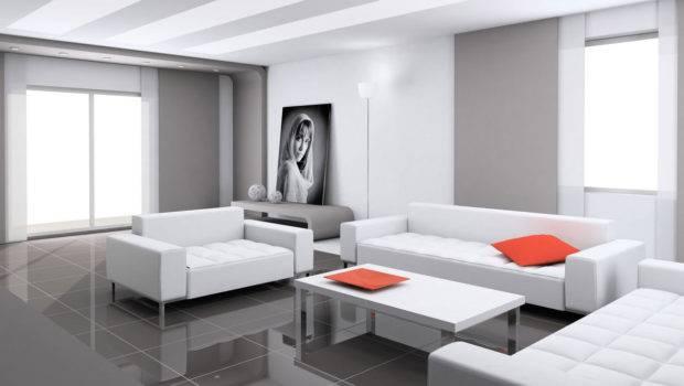 Interior Designers Trivandrum