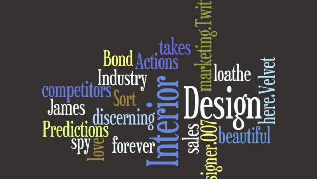 Interior Designers Words Jump Out Your Web Kothea
