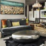 Interior Designing Tips Custom Made Furniture